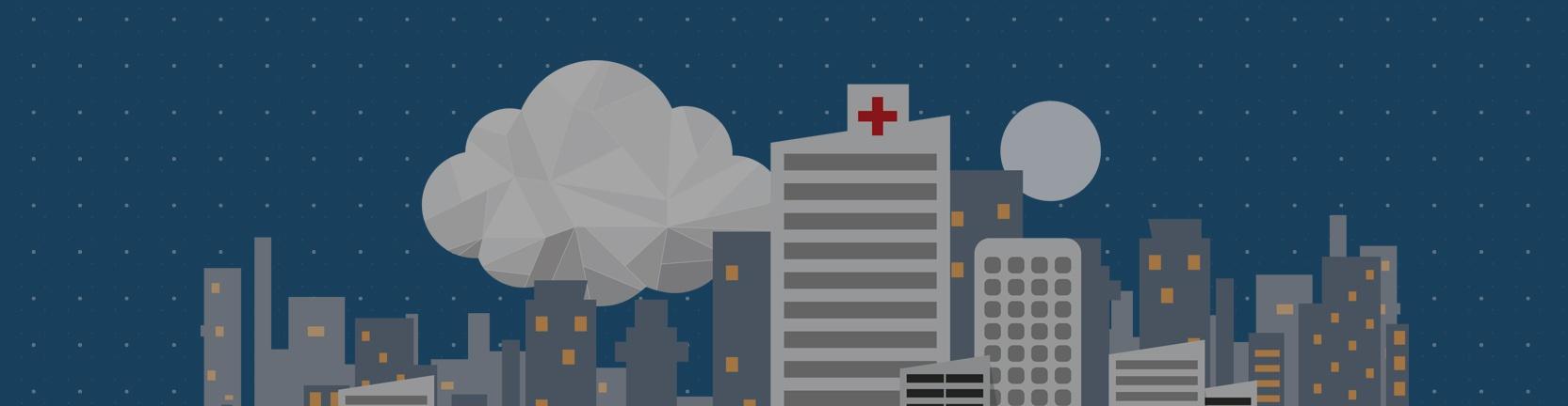 2018 HIPAA-Whitepaper-Banner.jpg