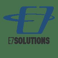 E7.FullLogoTag