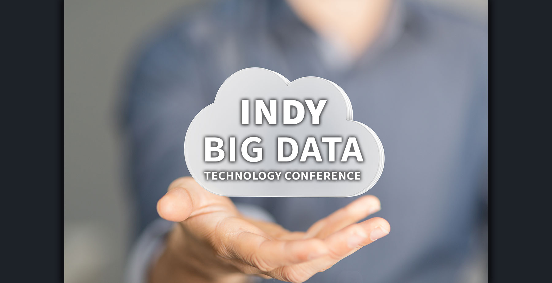 Indy Big Data Technology Conference