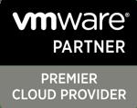 vmw-lgo-partner-cpp-premier-k