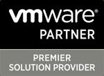 vmware-partner-premier-solution-provider-logo-190C7795E9-seeklogo.com