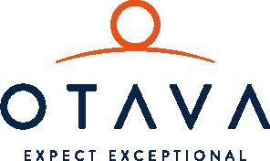 Otava Logo